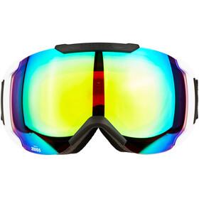 Rossignol Maverick HP Goggles S3+S1 Sonar White
